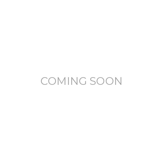 Beverly Linen Blend Club Chair - White